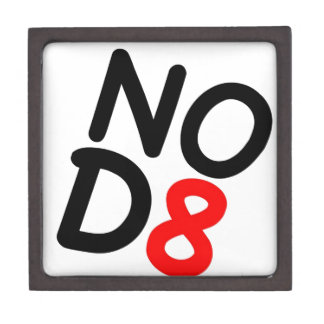 Regalos satíricos NOD8 Cajas De Joyas De Calidad