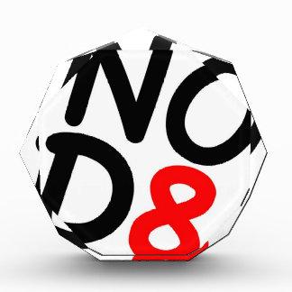 Regalos satíricos NOD8