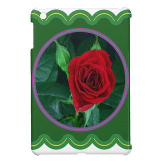 Regalos sensuales florales de la imagen 100 de la
