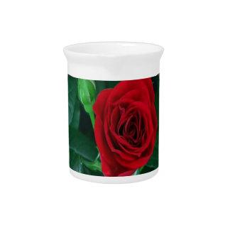 Regalos sensuales florales de la imagen 100 de la jarrón