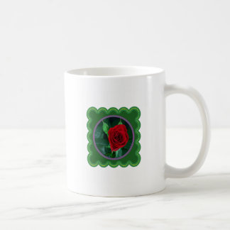 Regalos sensuales florales de la imagen 100 de la taza