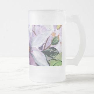 regalos taza de café