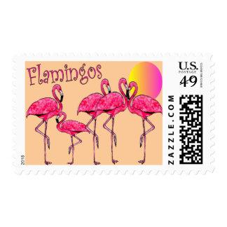 Regalos tropicales del arte del flamenco envio