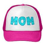 Regalos únicos del día de madres gorra
