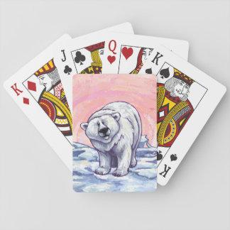 Regalos y accesorios del oso polar