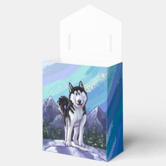 Regalos y accesorios fornidos cajas para regalos