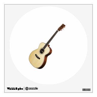 """Regalos y productos """"de la guitarra acústica"""""""