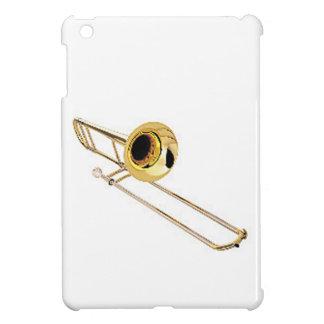 """Regalos y productos del diseño del """"Trombone"""""""
