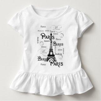 Regalos y recuerdos de París Francia Playeras