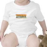 Regalos y ropa de RCA Trajes De Bebé
