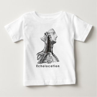 REGEN_T 2.png Baby T-Shirt