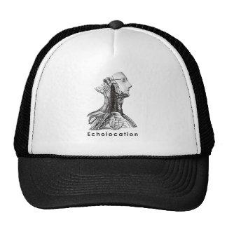 REGEN_T 2.png Trucker Hat