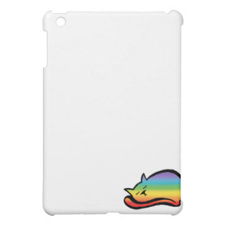 Regenbogen iPad Mini Cases
