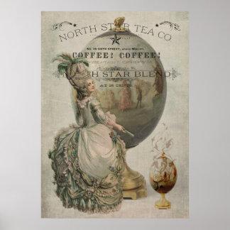 Regency Rapture Poster