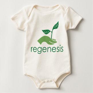 Regenesis Organic mens t-shirt
