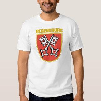 Regensburg Tee Shirt