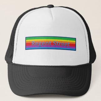 Regent Street Style1 Trucker Hat
