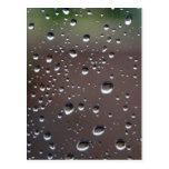 Regenwetter-hoch.jpg Postcard