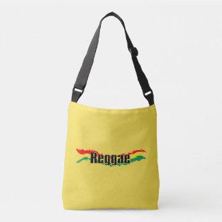 Reggae Bag