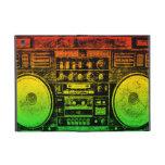 reggae boombox cases for iPad mini