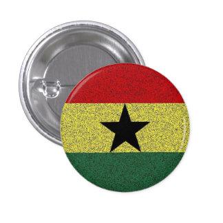 reggae button