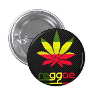 reggae pin