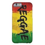 Reggae de Cori Reith Rasta