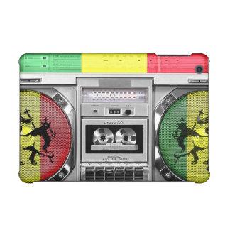 reggae del boombox