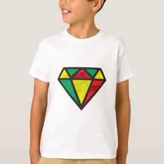 Reggae Diamond T-Shirt