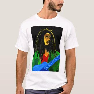 reggae king T-Shirt