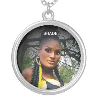 Reggae Necklace
