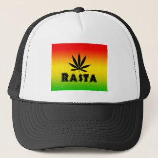 Reggae Rasta Leaf Jamaica Jamaican Hats