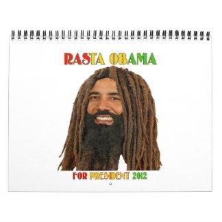 Reggae Rastafari Jamaica Calendar To July 2013