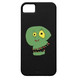 Reggae skull iPhone 6 case