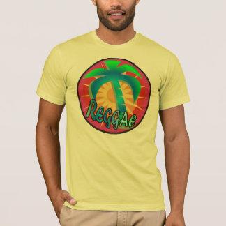 Reggae Sun T-Shirt