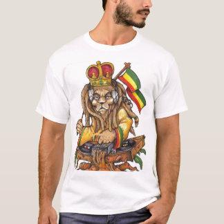 Reggae Symphony T-Shirt