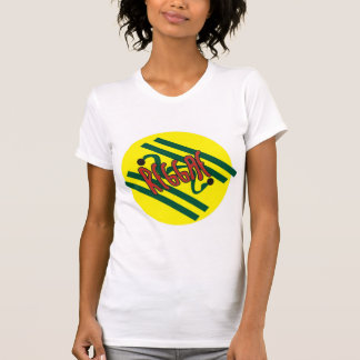 Reggae T-Shirt