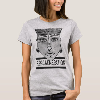 REGGAENERATION;
