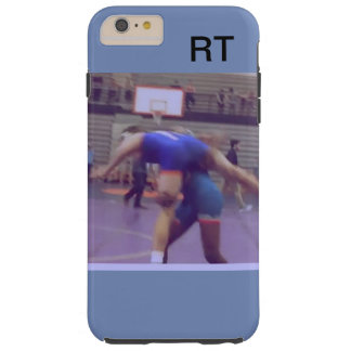 ReggieTumlin 6/6s phone case