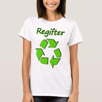 Regifter T-Shirt