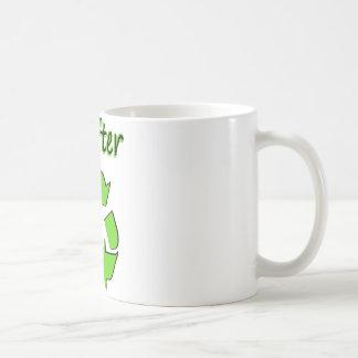 Regifter Tazas De Café