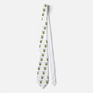regimiento de caballería acorazada 3d corbata personalizada