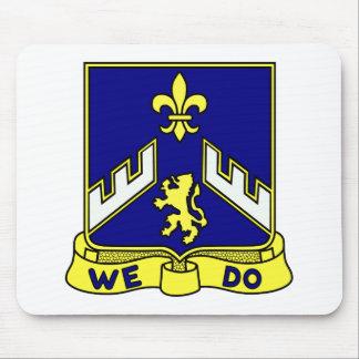 regimiento de infantería 363d alfombrillas de raton