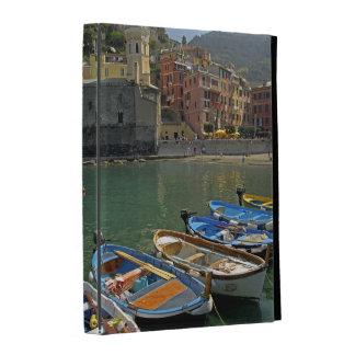 Región de Europa, Italia, Liguria, Cinque Terre, 2