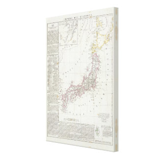 Región de Nagasaki Shi Lona Estirada Galerías