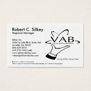 Regional business cards templates zazzle regional manager business card reheart Images