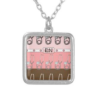 Registered Nurse Jewelry