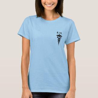 Registered Nurse R.N. T-Shirt