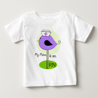 Registered Nurse T-Shirts for Adults and Kids