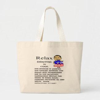 registración bolsa